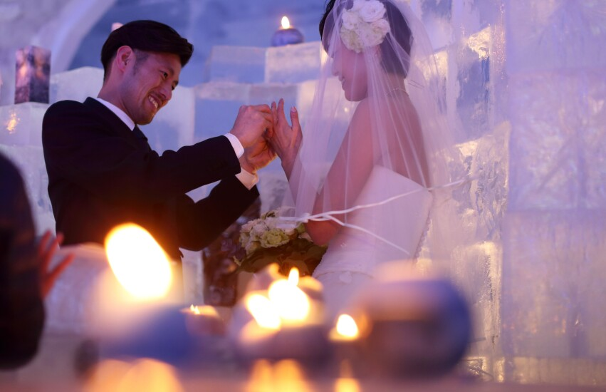 Wedding.Bloomberg.jpg