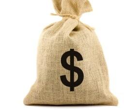 dollar-sack.JPEG