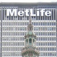 metlife-building.jpg