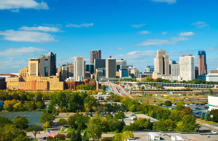 -Minnesota-.jpg