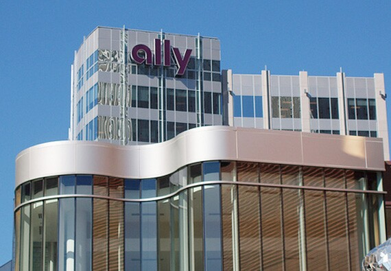 ally bank 14 month cd