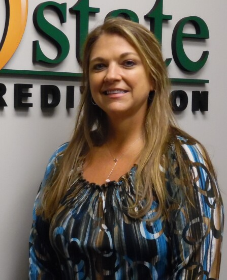 Jennifer Houston, Peach State FCU.JPG