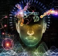 Di-QuantumComp_002.jpg