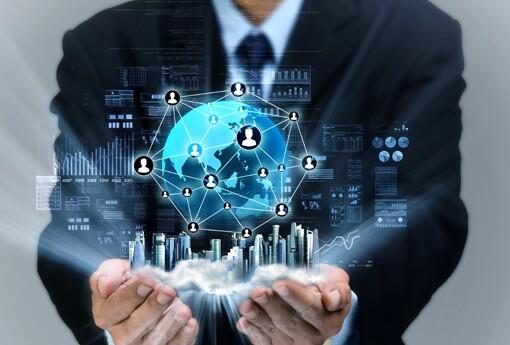 Event-driven-business-process-management.jpg