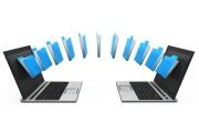 7. Cloud Security AdobeStock_67811247.jpeg