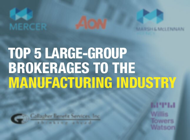 Cover slide Top-5-brokers-to-manufacturing-firms.jpg