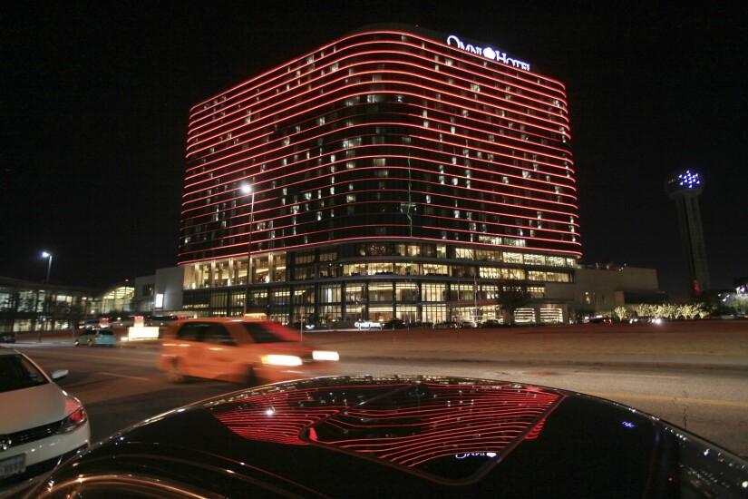 Omni Hotel.Bloomberg.2.25.19.jpg