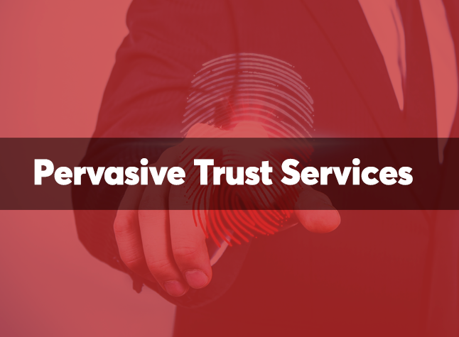 Pervasive Trust Services.png