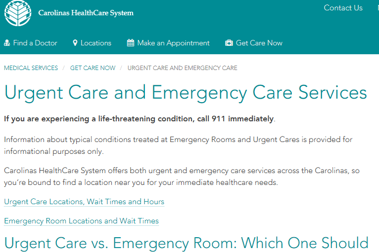 22 Carolinas Health-CROPA.png