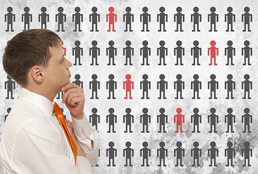 Talent-Management-Becomes-Critical.jpg