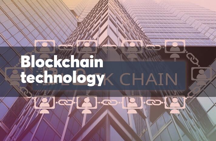 HDM-013018-blockchain.jpg