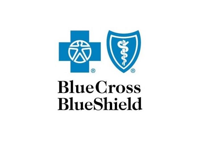 17. Blue Cross Blue Shield of Massachusetts