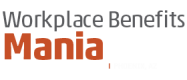 Workplace Benefits Mania | Jul 30-Aug 1, 2018 | Phoenix, AZ