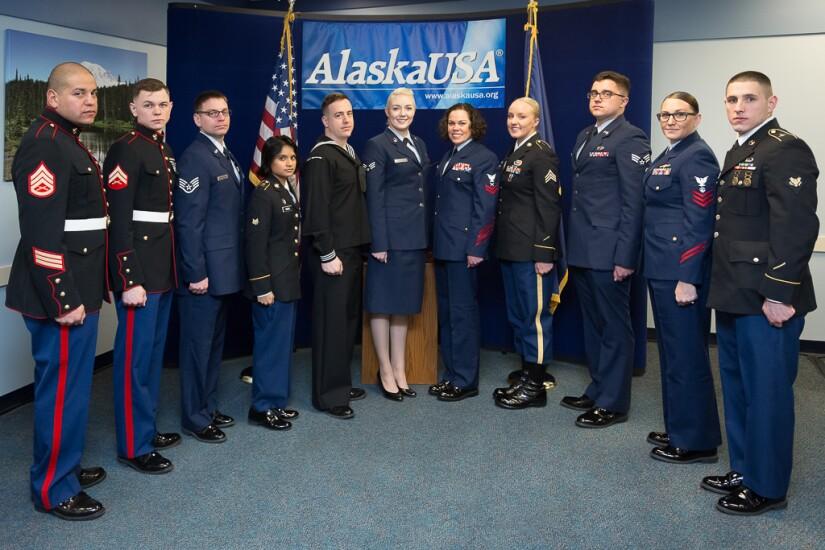 Alaska USA 051217.jpg