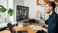 online-zoom-meeting.jpg