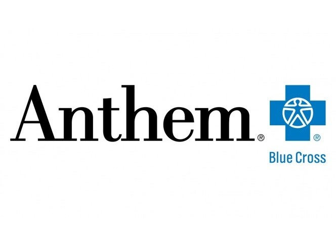 2 Anthemfb2.jpg