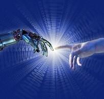 Artificial Intelligence Prediction 8.jpg