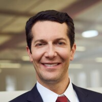 Randy Watts is the chief investment strategist for William O'Neil + Co.