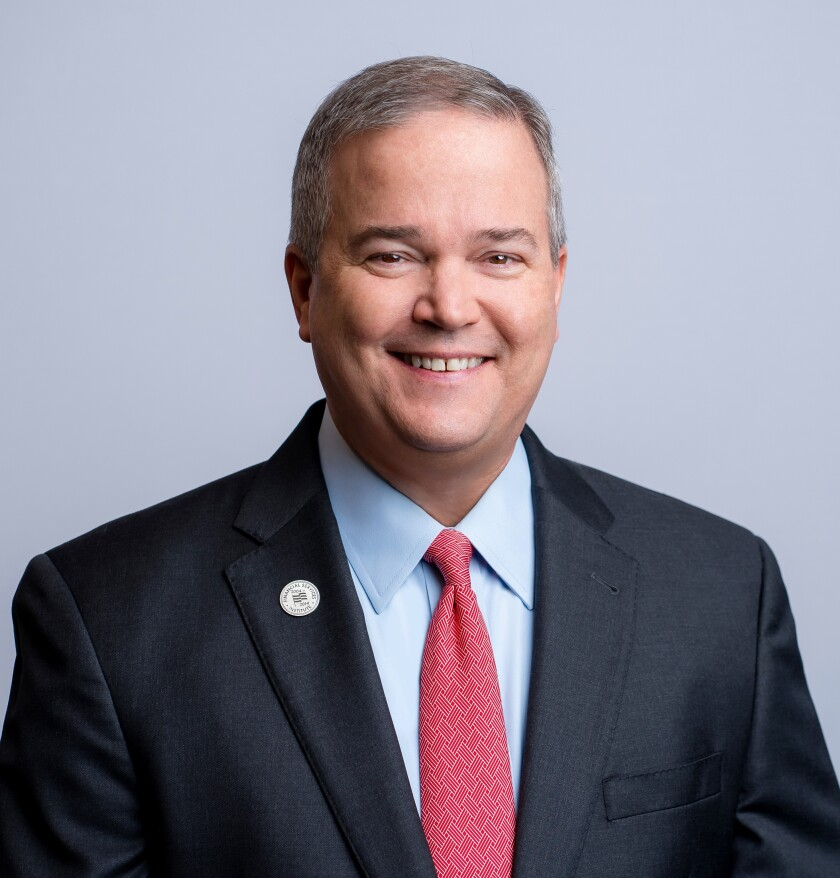 While some have called for the Labor Department to revive some version of its Obama-era fiduciary rule, the department's current proposal provides a much more workable framework, writes Financial Services Institute CEO Dale Brown.