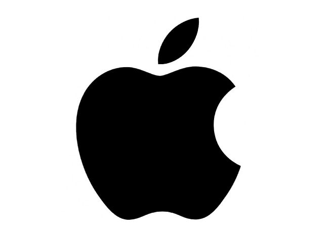 15. Apple.png