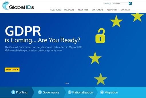 Global IDs two.jpg