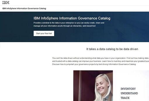 IBM---InfoSphere-Information-Governance-Catalog.jpg