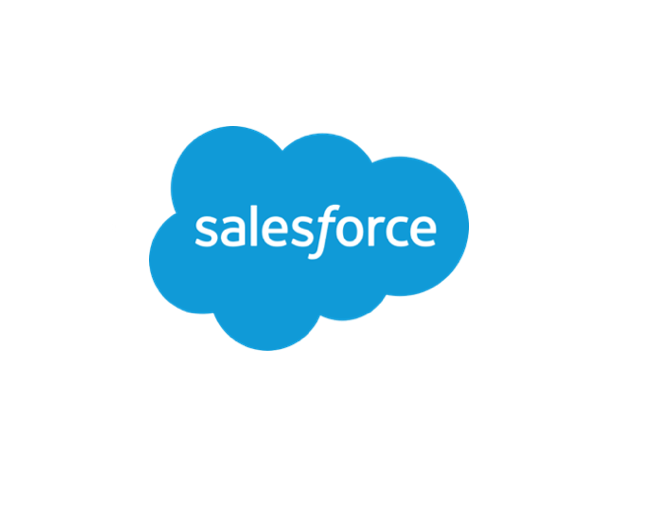 21) Salesforce.png