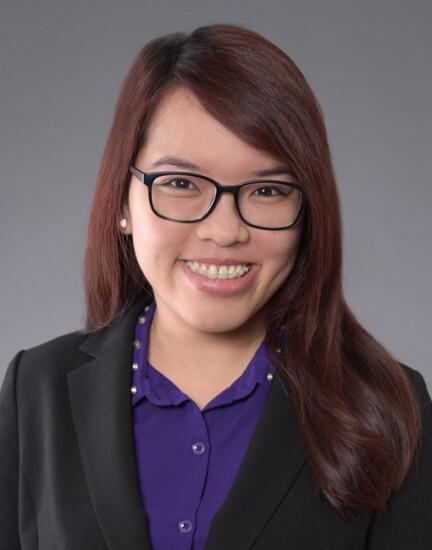 Nguyen-Rachel-HaskellWhite.jpg