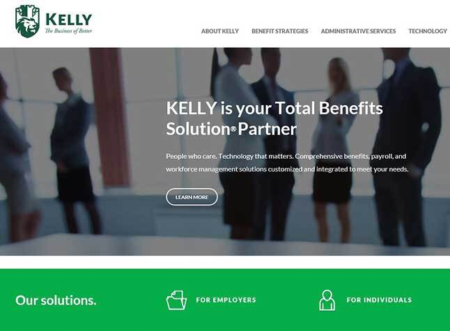 24_Kelly-and-Associates-Insurance-Group.jpg