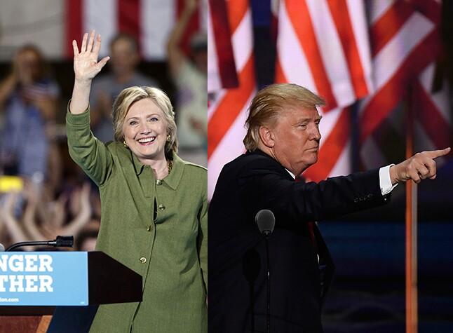 EBN-Slide-ClintonTrump5.jpg