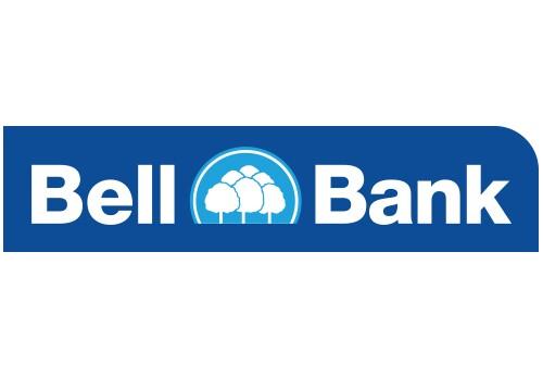 Bell_Bank_Logo.jpeg