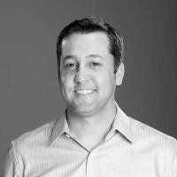 Eddie Davis is VP of business development for FINSYNC