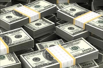 cash-stacks-foto-357.jpg