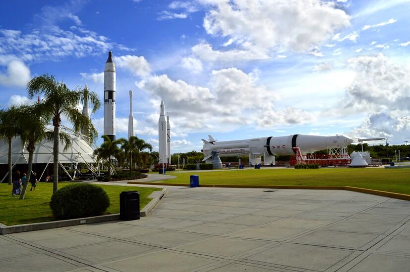 Kennedy-Space-Center-stock-photo-CUJ-011918.jpeg