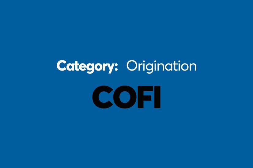 05a-mortgageabbreviations-COFI.jpg