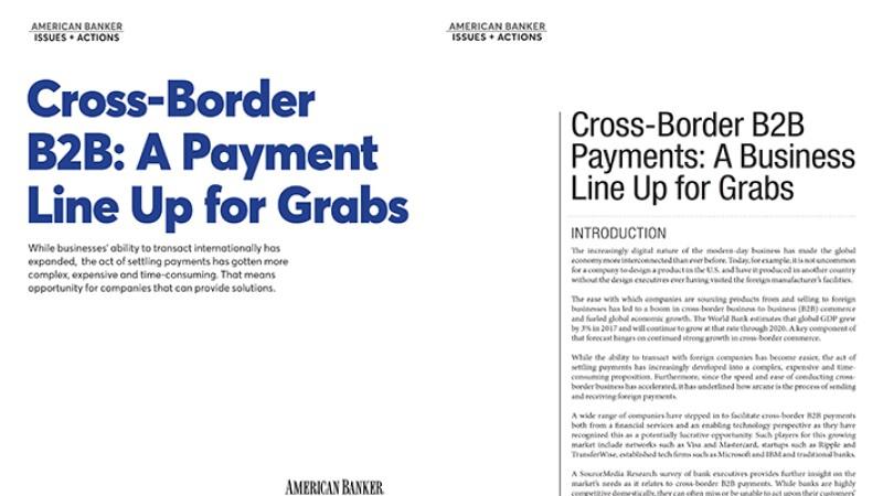 ab-research-cross-border-091118-712.jpg