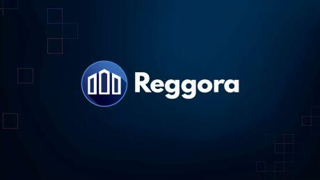 Reggora: Driving appraisal innovation