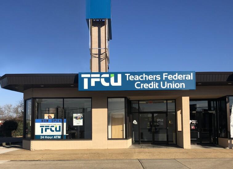 TFCU East Meadow Branch 122718 CUJ.jpg