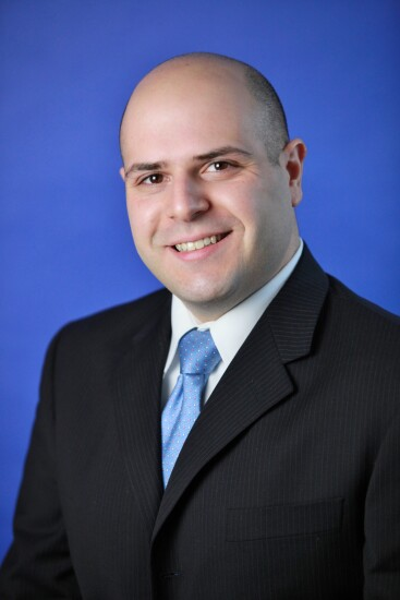 Richard Murdocco, Sperry Associates FCU.jpg