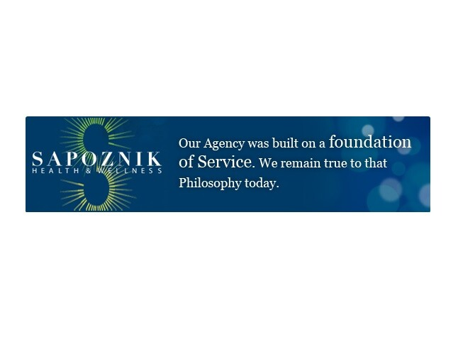 Sapoznik Insurance Services