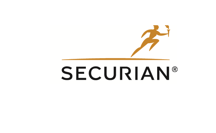 securian slide3.png