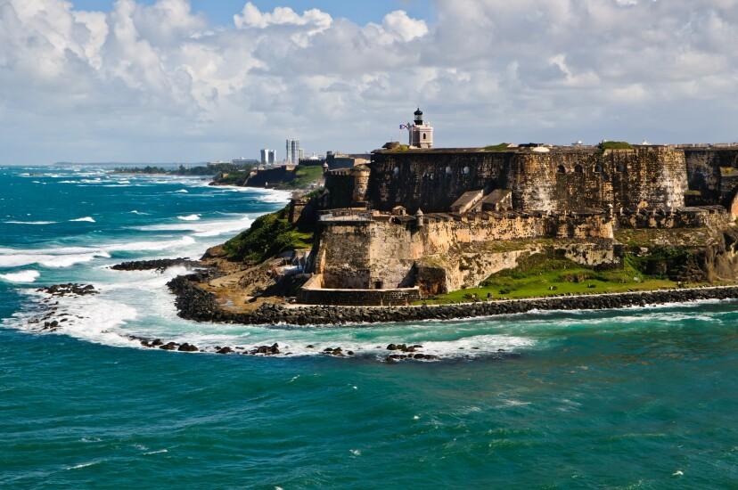 15 Puerto Rico 15.jpg