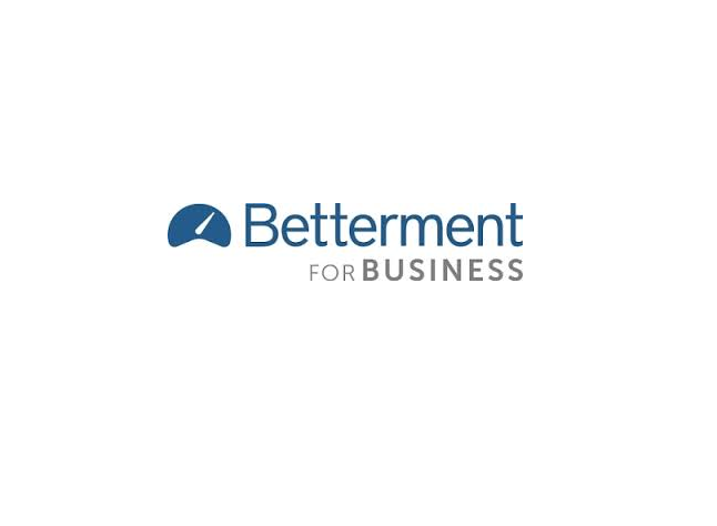 Betterment for Business-1.png