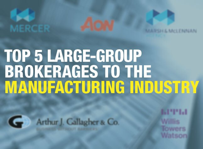 Top-5-brokers-to-manufacturing-firms (2)use224242ki929i2.jpg