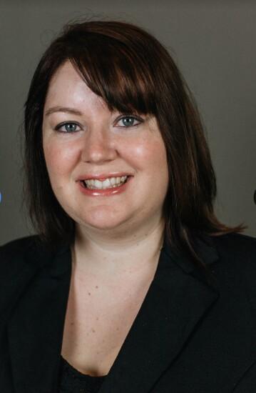 Tiffany Mahan, Whitefish Credit Union1.jpg