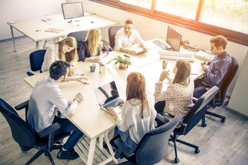8. Meeting.jpg