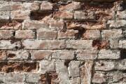 brick-wall.jpeg