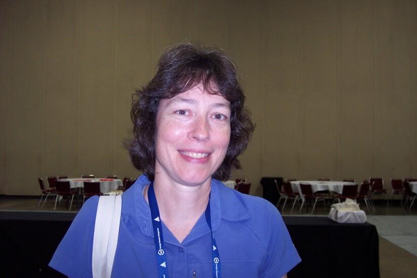 Linda Bodie, CU Answers.jpg
