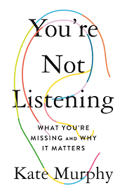 you're not listening.png