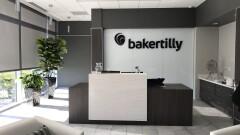 baker-tilly-2020-office